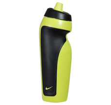 Nike Sport Drink Bottle - Volt