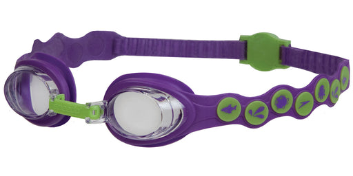 Speedo Sea Squad Spot Swim Goggles