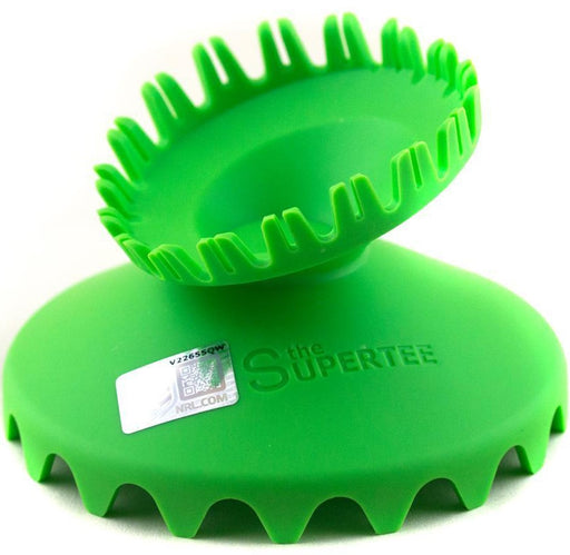 Supertee Duke 2 Kicking Tee