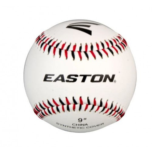 B 9 STB9 BASEBALL SYNTHETIC