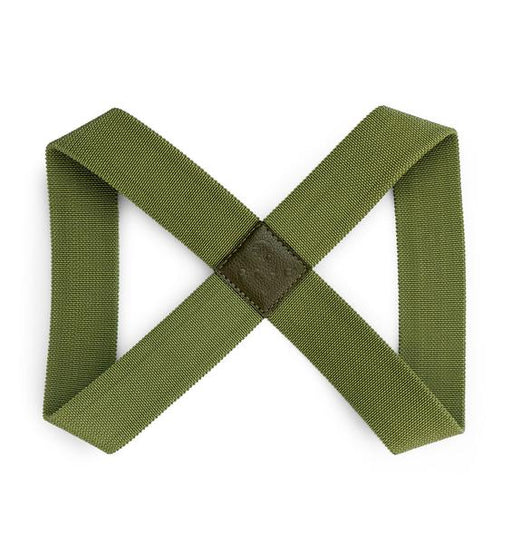 Bahe Yoga Loop - Green
