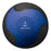 Body Sculpture 2KG Medicine Ball_BW1152