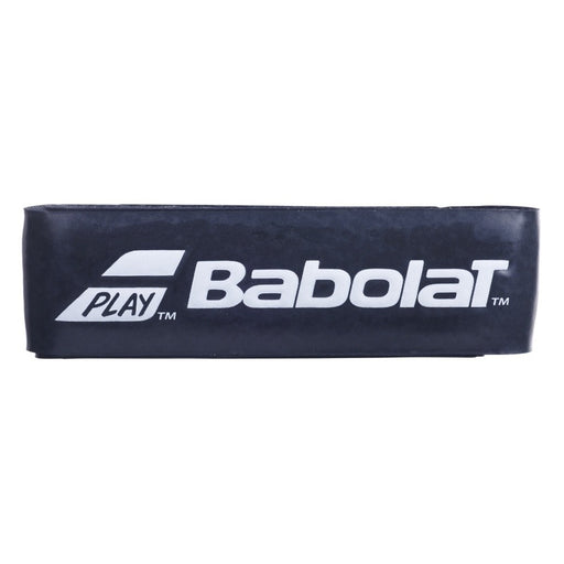 Babolat_Syntec_Pro_Team_Black_Replacement_Grip_STBK