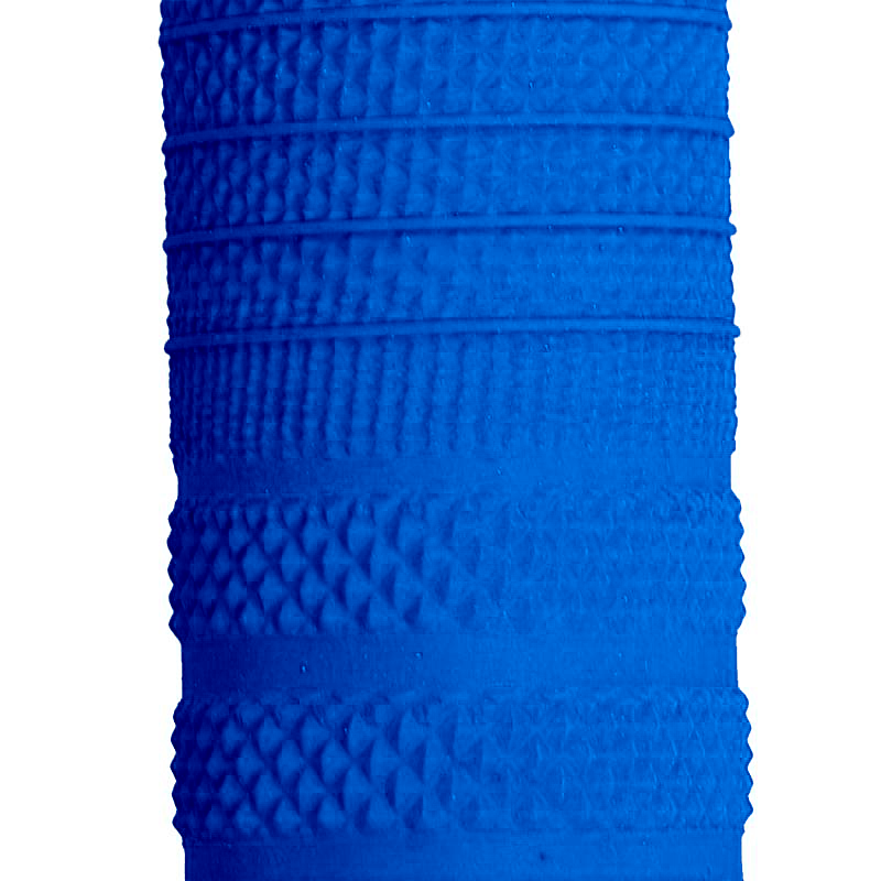 Gray Nicolls Ultra Grip-Blue