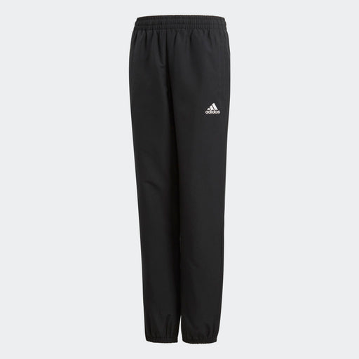 Adidas Boys Stanford Pant - Black_BP8741