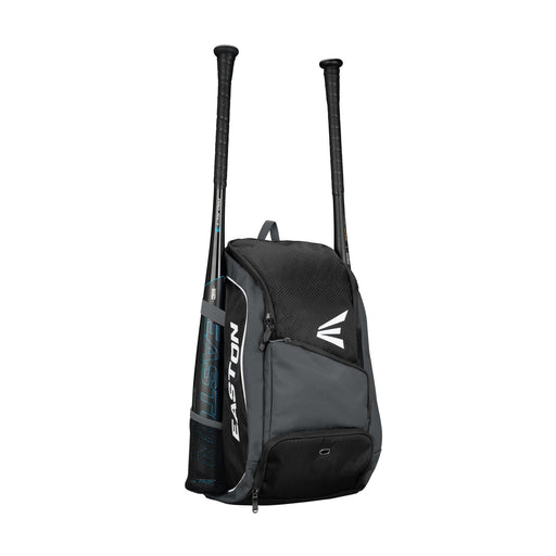 Easton Game Ready Bat Pack - Black_A159037