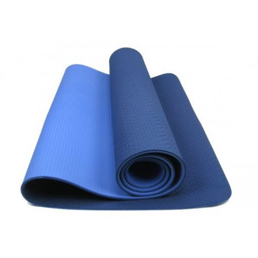 HCE TPE Yoga Mat_AM-2006-NL