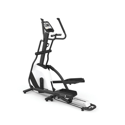 Horizon-Andes-3-Elliptical_trainer_ HZ-ANDES3