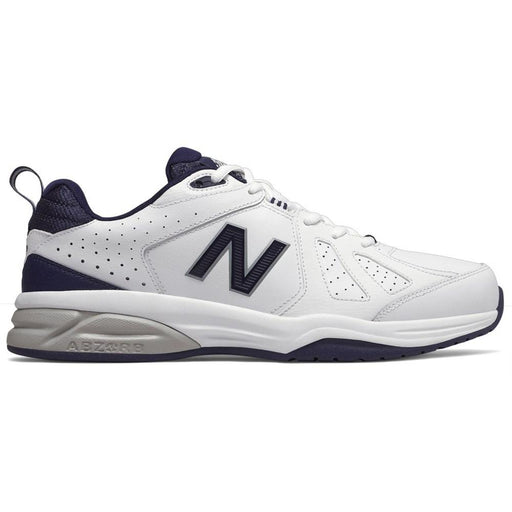 New Balance MX624WN5 4E Mens XTraining Shoe_MX624WN5 4E