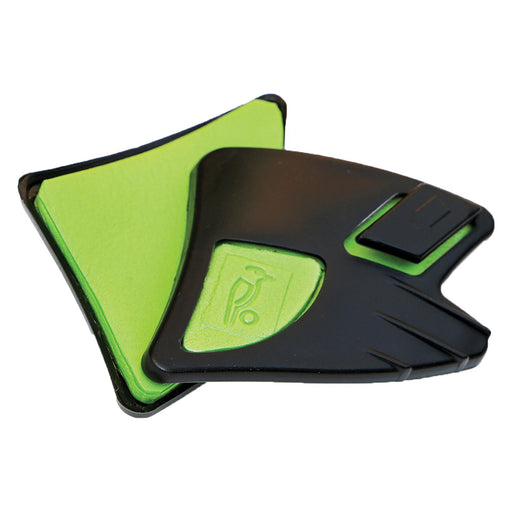 Kookaburra Dial Fit Neck Guard