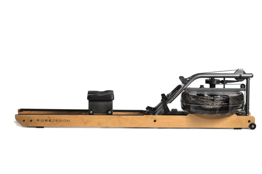 Water Rower Pure Design VR2 Rower