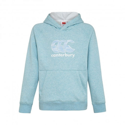 Canterbury Girls CCC O/H Iconic Hoody