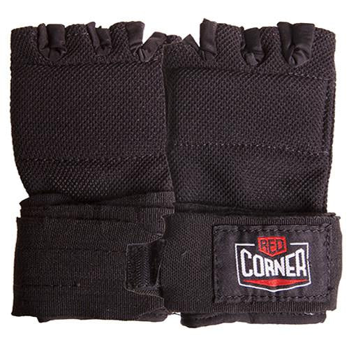 RCB Quick Wraps XL - Black