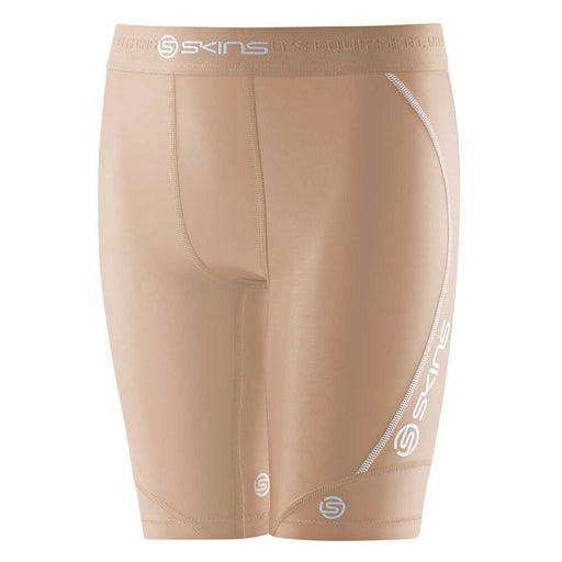 Skins DNAmic Youth Compression Half Tights