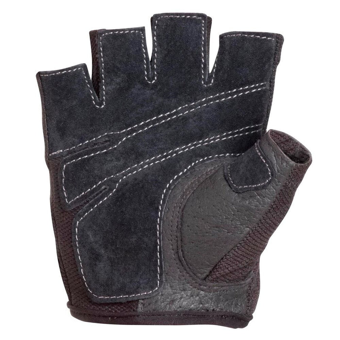 Harbinger Womens Power Glove Large
