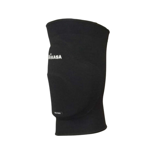 Mikasa MT6  Junior Knee Pads-Black