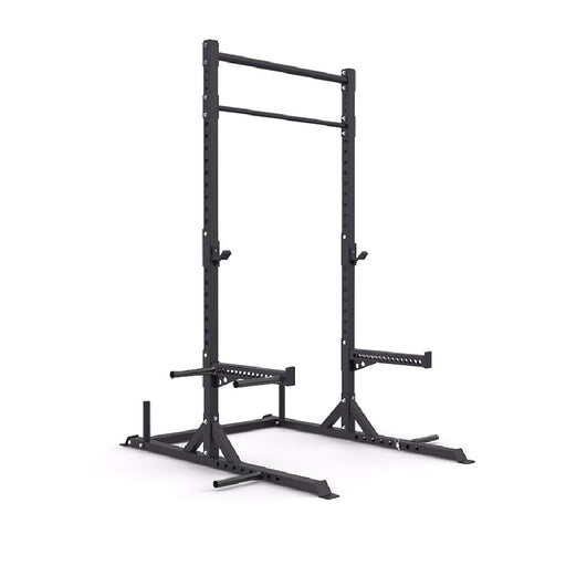 HCE Crossfit Assault Rack / Power Rack EB-H0088-NY