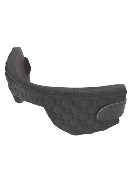 Shrey Cricket Neck Guard 2.0 - Black