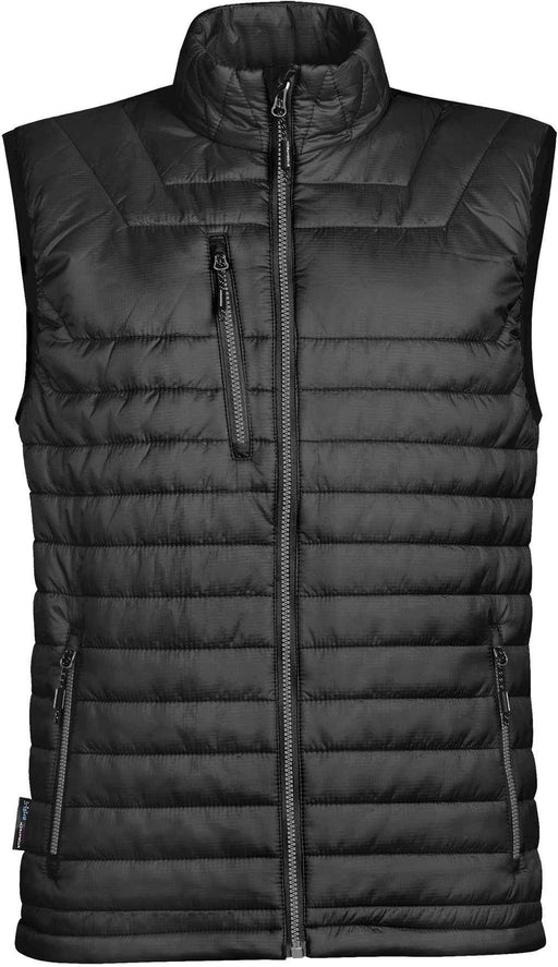 Stormtech_mens_Gravity_Thermal_Vest_PFV-2