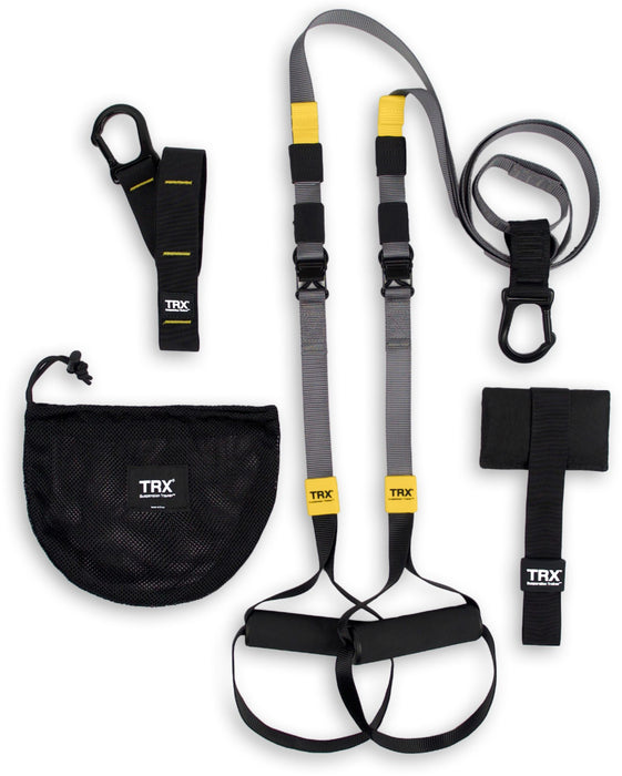 TRX Fit Functional Suspension Trainer System-Sportsmans Warehouse_3