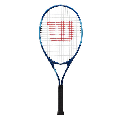 Wilson Ultra Power XL 112 4 1/4 Tennis Racquet - Blue_WR055310U2