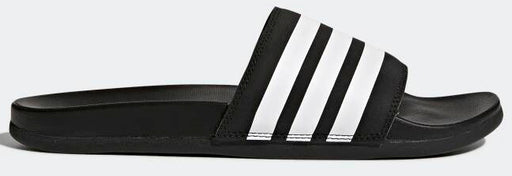 Adidas Adilette Cf+ Mens Slide - Black/White