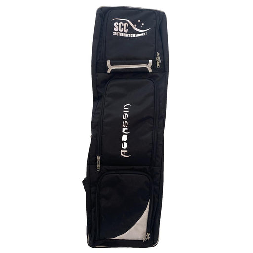 SCC Assassin Training Cricket Bag_SCC120BASS