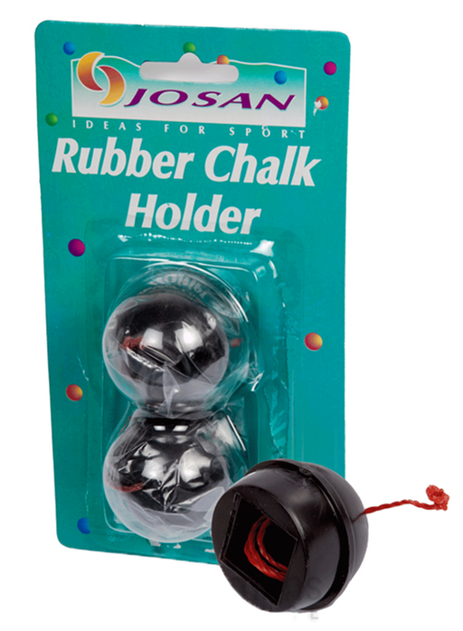 Josan Chalk Holder 2 Pack