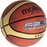 Molten GRX5 Size 5 Basketball-Tan/White