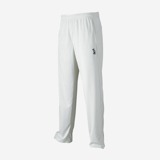 Kookaburra KB Mens Pro Active Pants - White_7B181302