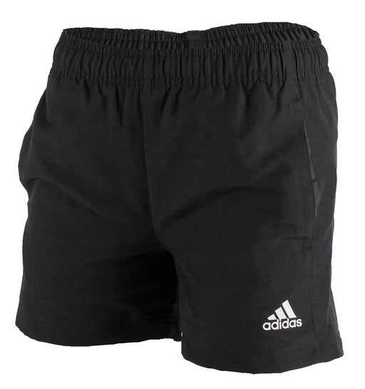 Adidas Boys Base Chelsea Short - Black_BP8735