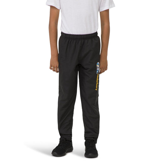Canterbury Boys CCC Uglies Tapered Cuff Stadium Pant - Phantom_QA004914-733