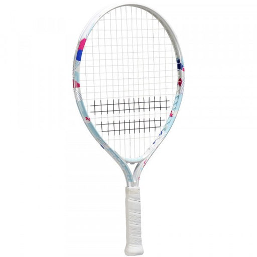 Babolat Comet Girl Junior 19in Tennis Racquet