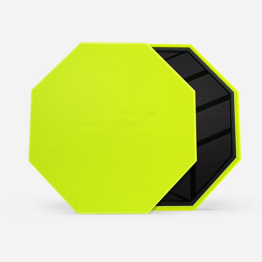 PTP Core Sliders - Lime
