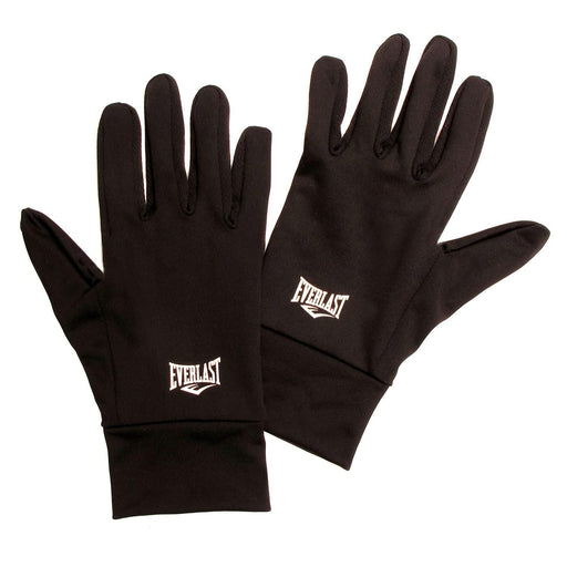 Everlast Everdri Advanced Glove Liner