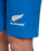 Adidas Mens All Blacks Rwc Wvn Shorts - Blue_EB7587