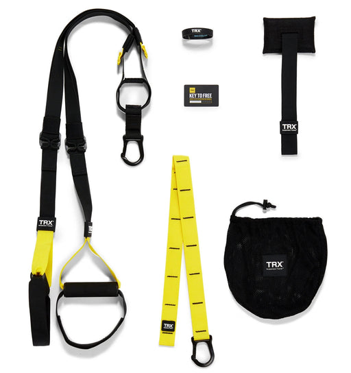 TRX Strong Suspension System Set_TRX1STRONG_Sportsmans Warehouse