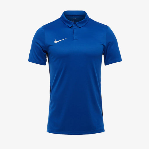 Nike Dri-Fit Academy 18 Mens Polo Shirt - Royal Blue/Obsidian_899984-463