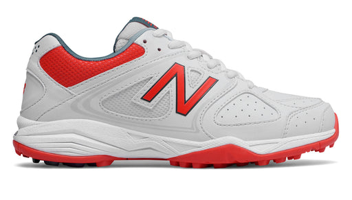 New Balance KC4020 CY Boys Cricket Shoe
