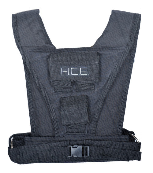 HCE 10kg Ladies Weight Vest