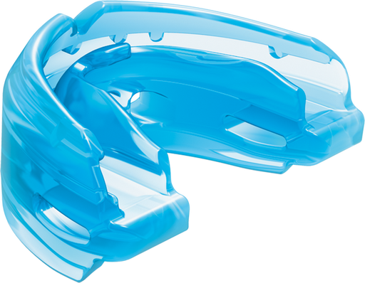 Shock Doctor Double Braces Mouthguard_MG4300A