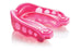 Shock Doctor Gel Max Youth Mouthguard - Pink
