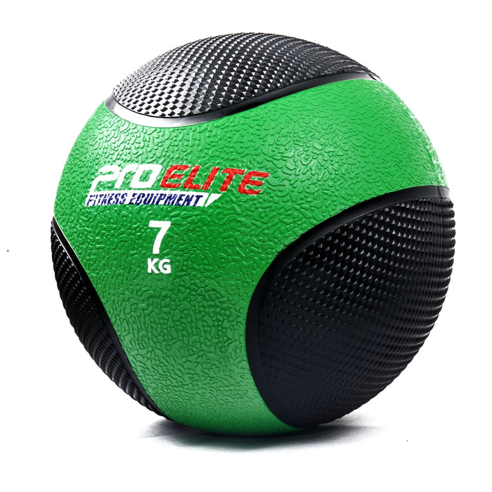 HCE 7kg Commercial Pro Elite Medicine Ball