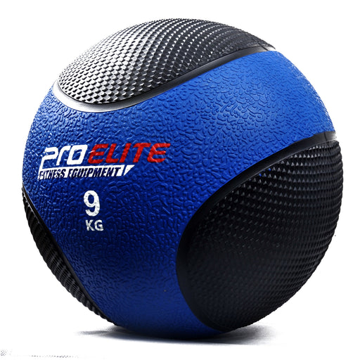 HCE 9kg Commercial Pro Elite Medicine Ball