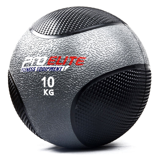 HCE 10kg Commercial Pro Elite Medicine Ball