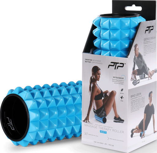 PTP Therapy Roller Soft_MTR SOFT