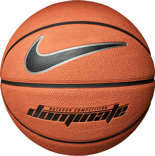 Nike Dominate 8P Basketball
