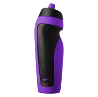 Nike Sport Water Bottle - Vivid Purple