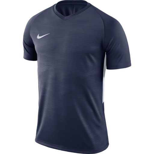 Mens Nike Tiempo Premier Football Jersey Mens SS Top_894230-411