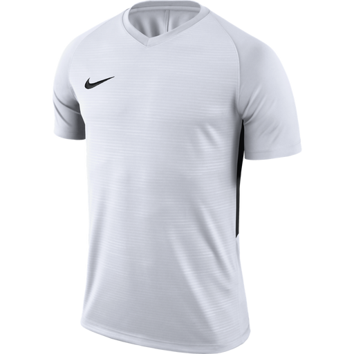 Mens Nike Tiempo Premier Football Jersey Mens SS Top_894230-100